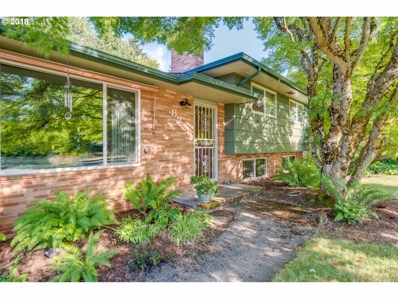 822 SE 128TH Ave, Portland, OR 97233 - MLS#: 18320705