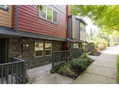 15460 SW Tephra Ter, Beaverton, OR 97007 - MLS#: 18320979