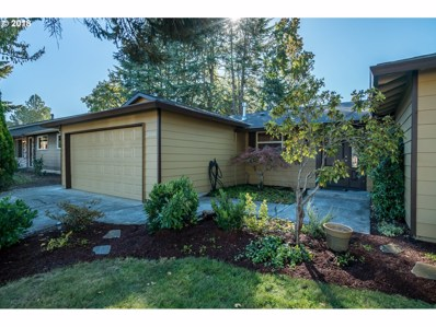 20440 SW Westside St, Beaverton, OR 97078 - MLS#: 18321101