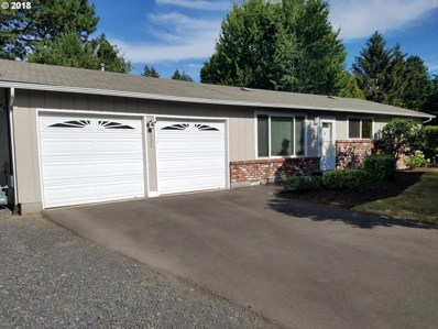 8332 SW 61ST Ave, Portland, OR 97219 - MLS#: 18321322