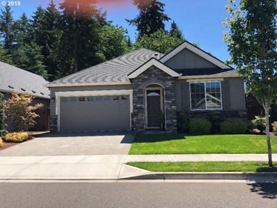 13025 NE 102ND St, Vancouver, WA 98682 - MLS#: 18321414