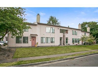 11628 SW Iron Horse Ln, Beaverton, OR 97008 - MLS#: 18321499