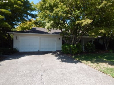 1267 Wilshire Dr, Stayton, OR 97383 - MLS#: 18321597