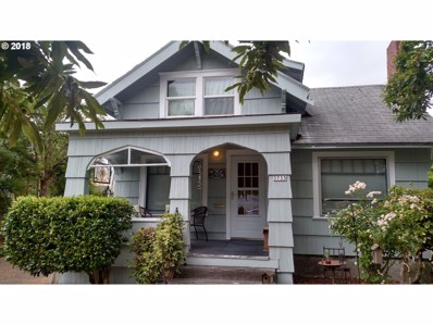 3733 SE 73RD Ave, Portland, OR 97206 - MLS#: 18321666