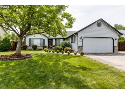 2958 Dry Creek Rd, Eugene, OR 97404 - MLS#: 18321738