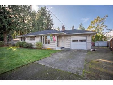 195 NE 187TH Ave, Portland, OR 97230 - MLS#: 18321740