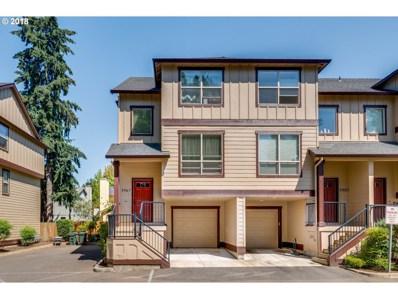 2967 SW 187TH Ave, Beaverton, OR 97003 - MLS#: 18321890