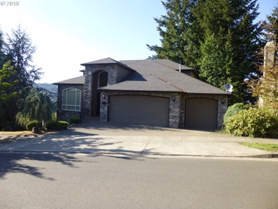 13973 SE Alta Vista Dr, Happy Valley, OR 97086 - MLS#: 18321940