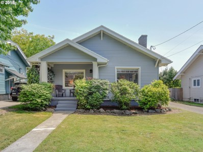 2520 SE 70TH Ave, Portland, OR 97206 - MLS#: 18321963