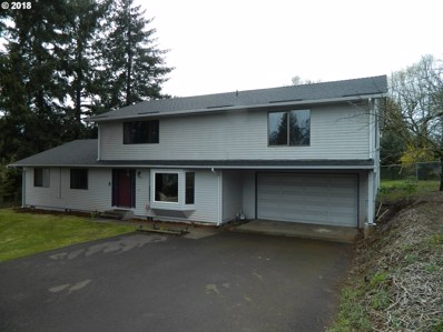 2020 SE Boone Rd, Salem, OR 97306 - MLS#: 18321974