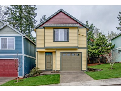 17465 SE Reserve Loop, Milwaukie, OR 97267 - MLS#: 18322195