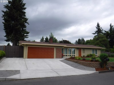 800 NW 46TH St, Vancouver, WA 98663 - MLS#: 18322307