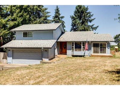 87461 Halderson Rd, Eugene, OR 97402 - MLS#: 18322506