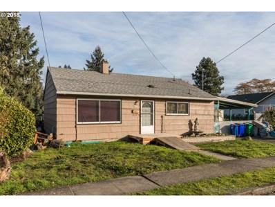 8201 N Swenson St, Portland, OR 97203 - MLS#: 18322552