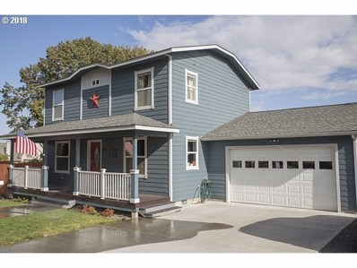 618 Pentland, The Dalles, OR 97058 - MLS#: 18322570