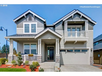 13195 NW Lombardy Dr, Portland, OR 97229 - MLS#: 18322651