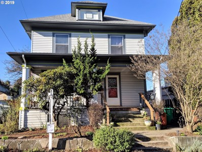 3025 SE 8TH Ave, Portland, OR 97202 - MLS#: 18322852