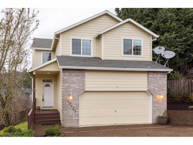 12322 SW Autumn View St, Tigard, OR 97224 - MLS#: 18322866