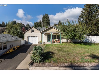 33010 Keys Rd, Scappoose, OR 97056 - MLS#: 18322882