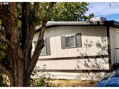 1415 S Bertelsen Rd UNIT 18, Eugene, OR 97402 - MLS#: 18322980