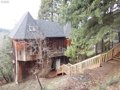 3620 Emerald St, Eugene, OR 97405 - MLS#: 18323090
