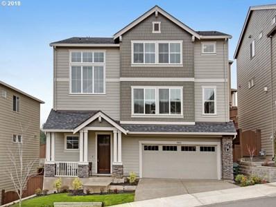 5633 NW Primino Ave, Portland, OR 97229 - MLS#: 18323095
