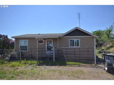 4738 Lockwood, The Dalles, OR 97058 - MLS#: 18323195