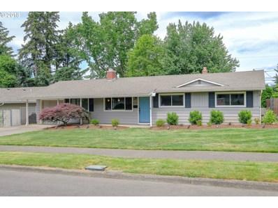 12785 SW Glenhaven St, Portland, OR 97225 - MLS#: 18323229