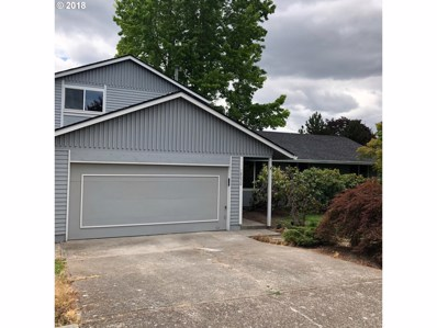 18050 NW Avalon Dr, Portland, OR 97229 - MLS#: 18323360