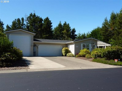 478 Sherwood Loop, Florence, OR 97439 - MLS#: 18323363