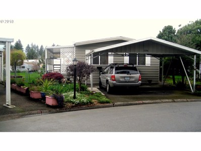 13640 SE Highway 212 UNIT #106, Clackamas, OR 97015 - MLS#: 18323470