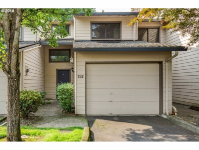 7824 NE Loowit Loop UNIT 70, Vancouver, WA 98662 - MLS#: 18323593