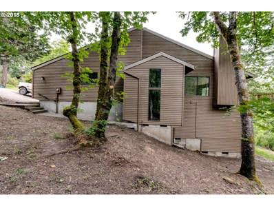 584 Lochmoor Pl, Eugene, OR 97405 - MLS#: 18323606