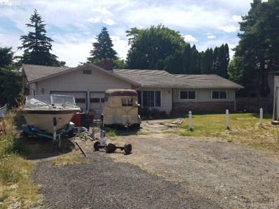2916 SE 136TH Ave, Portland, OR 97236 - MLS#: 18323648