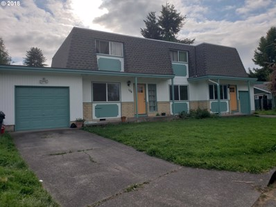 154 Norman Ave, Eugene, OR 97404 - MLS#: 18323707