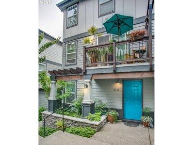 8653 N Crawford St, Portland, OR 97203 - MLS#: 18323738