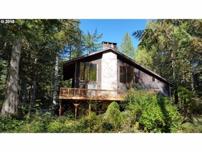 72930 E Village Loop Rd, Rhododendron, OR 97049 - MLS#: 18323754