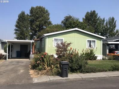 830 N Main St, Mt. Angel, OR 97362 - MLS#: 18323761