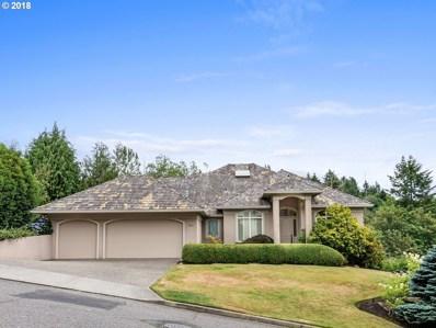 8816 NW Benson St, Portland, OR 97229 - MLS#: 18323851