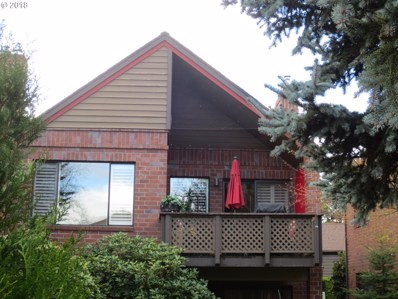 15605 SW 114TH Ct UNIT 21, Tigard, OR 97224 - MLS#: 18323916