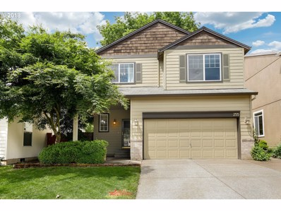 255 NE 74TH Ave, Hillsboro, OR 97124 - MLS#: 18323932