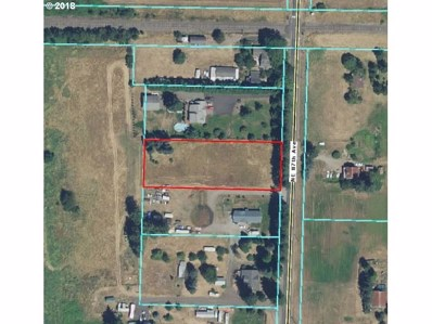 NE 87th Ave, Brush Prairie, WA 98606 - MLS#: 18323938