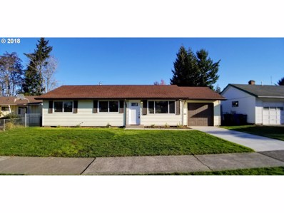 8638 N Washburne Ave, Portland, OR 97217 - MLS#: 18324073