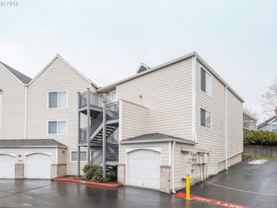 17532 NW Springville Rd UNIT 13, Portland, OR 97229 - MLS#: 18324084