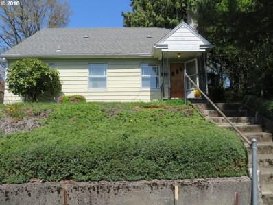 2123 N Sumner St, Portland, OR 97217 - MLS#: 18324271