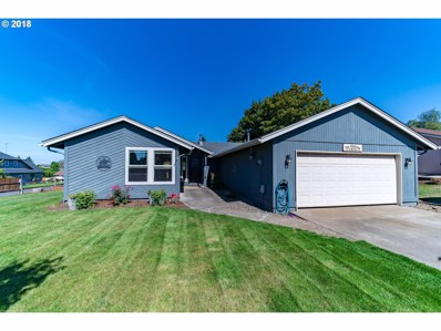 207 NW 3RD Ct, Sublimity, OR 97385 - MLS#: 18324448