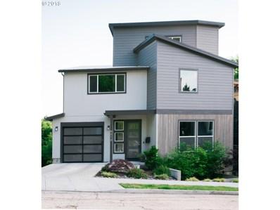 6212 SE Yamhill St, Portland, OR 97215 - MLS#: 18324458