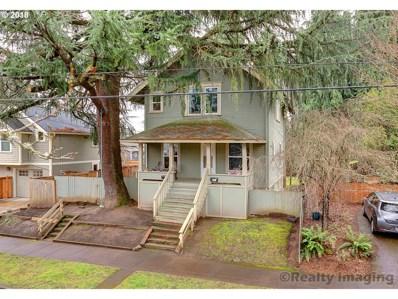 1564 SE Clatsop St, Portland, OR 97202 - MLS#: 18324462