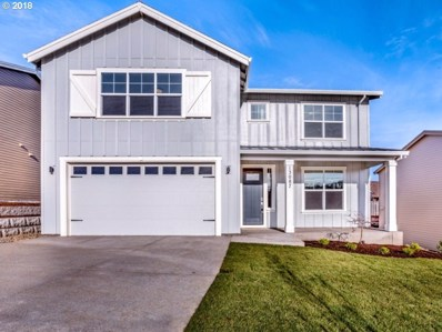 13087 SE Gateway Dr, Happy Valley, OR 97086 - MLS#: 18324761