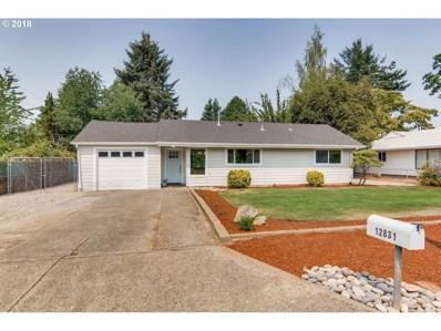 12831 NE Holladay St, Portland, OR 97230 - MLS#: 18324780